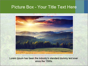 0000086928 PowerPoint Template - Slide 15