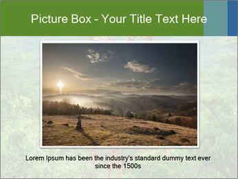 0000086928 PowerPoint Template - Slide 16