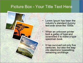 0000086928 PowerPoint Templates - Slide 17