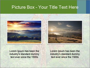 0000086928 PowerPoint Template - Slide 18