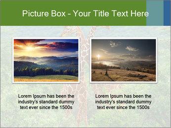 0000086928 PowerPoint Templates - Slide 18