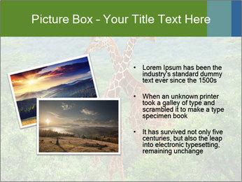 0000086928 PowerPoint Templates - Slide 20