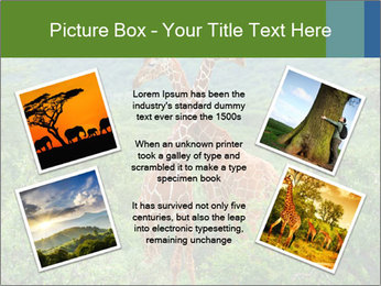 0000086928 PowerPoint Template - Slide 24