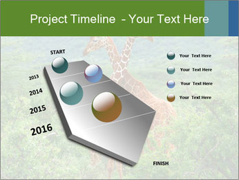 0000086928 PowerPoint Template - Slide 26