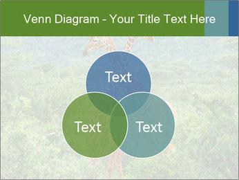0000086928 PowerPoint Templates - Slide 33