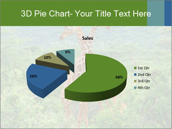 0000086928 PowerPoint Template - Slide 35