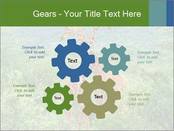 0000086928 PowerPoint Templates - Slide 47