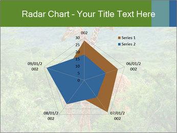 0000086928 PowerPoint Templates - Slide 51