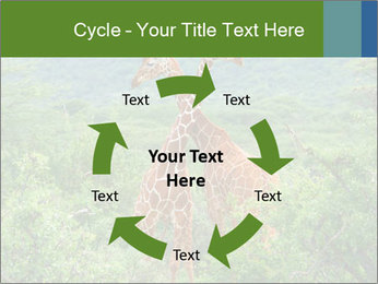 0000086928 PowerPoint Templates - Slide 62