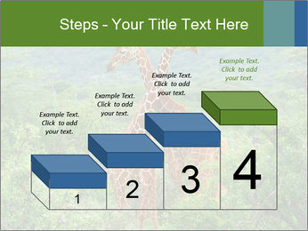 0000086928 PowerPoint Template - Slide 64