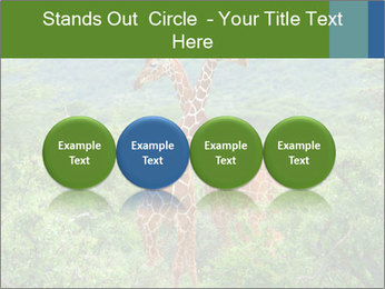 0000086928 PowerPoint Template - Slide 76