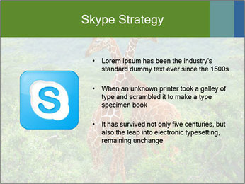 0000086928 PowerPoint Template - Slide 8