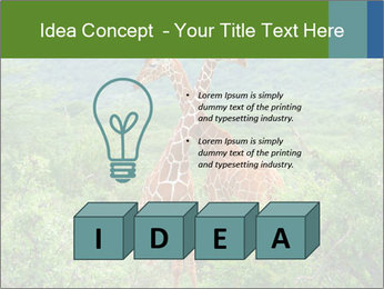0000086928 PowerPoint Template - Slide 80