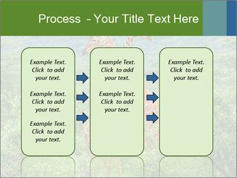 0000086928 PowerPoint Templates - Slide 86