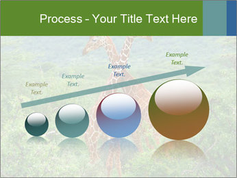 0000086928 PowerPoint Template - Slide 87