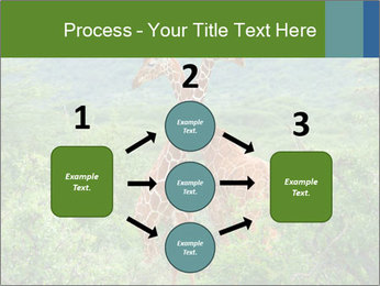 0000086928 PowerPoint Template - Slide 92