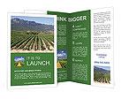 0000086929 Brochure Template