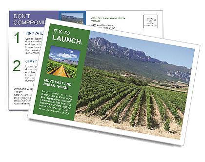 0000086929 Postcard Template