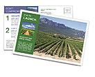 0000086929 Postcard Templates