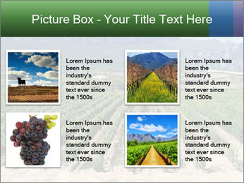 0000086929 PowerPoint Templates - Slide 14