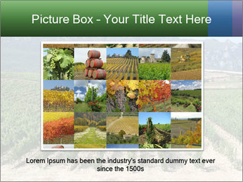 0000086929 PowerPoint Templates - Slide 16