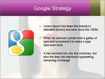 0000086930 PowerPoint Template - Slide 10