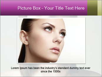 0000086930 PowerPoint Template - Slide 16