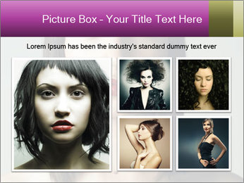 0000086930 PowerPoint Template - Slide 19