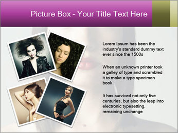 0000086930 PowerPoint Template - Slide 23