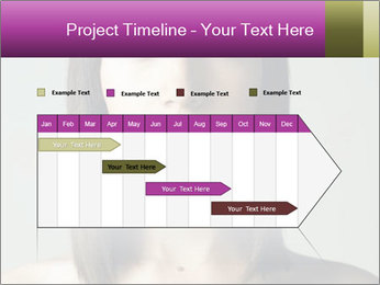 0000086930 PowerPoint Template - Slide 25