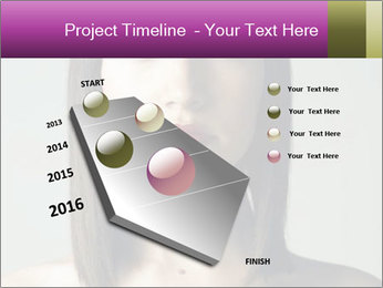 0000086930 PowerPoint Template - Slide 26