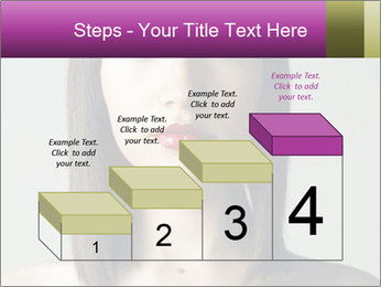 0000086930 PowerPoint Template - Slide 64