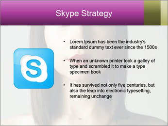 0000086930 PowerPoint Template - Slide 8