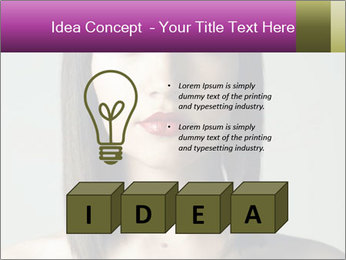 0000086930 PowerPoint Template - Slide 80