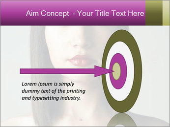0000086930 PowerPoint Template - Slide 83
