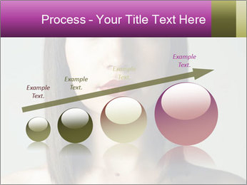 0000086930 PowerPoint Template - Slide 87