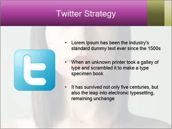 0000086930 PowerPoint Template - Slide 9
