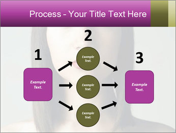 0000086930 PowerPoint Template - Slide 92