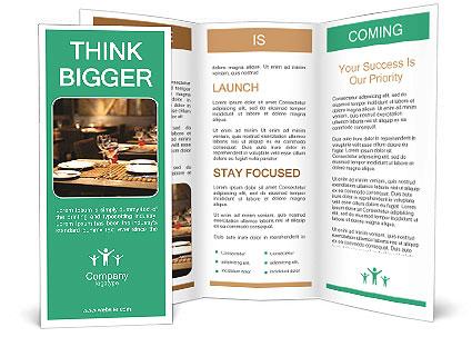 0000086931 Brochure Template