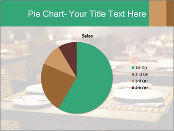 Fine table setting PowerPoint Templates - Slide 36