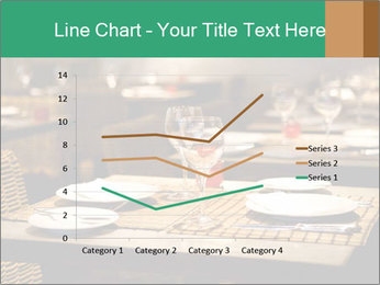 Fine table setting PowerPoint Templates - Slide 54