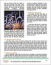 0000086931 Word Template - Page 4