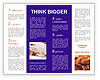 0000086932 Brochure Templates