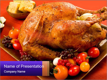 0000086932 PowerPoint Template