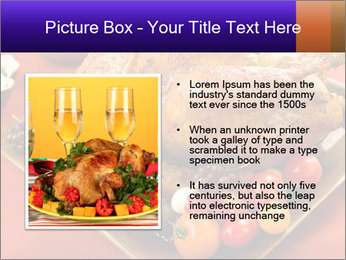 0000086932 PowerPoint Templates - Slide 13
