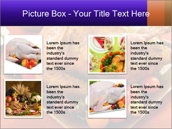0000086932 PowerPoint Templates - Slide 14