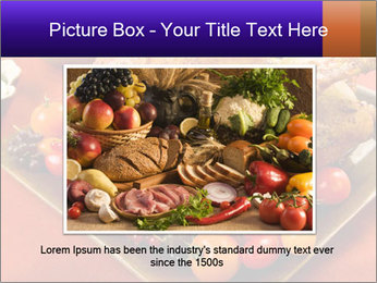 0000086932 PowerPoint Template - Slide 16