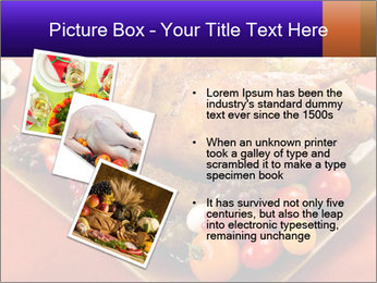 0000086932 PowerPoint Templates - Slide 17