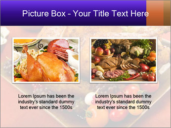 0000086932 PowerPoint Templates - Slide 18