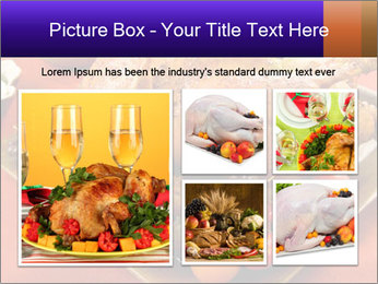 0000086932 PowerPoint Templates - Slide 19